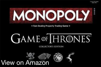 monopolygameofthronesvoa