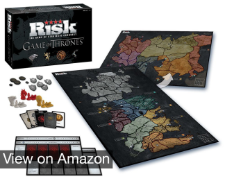 Riskgameofthronesboardgamevoa