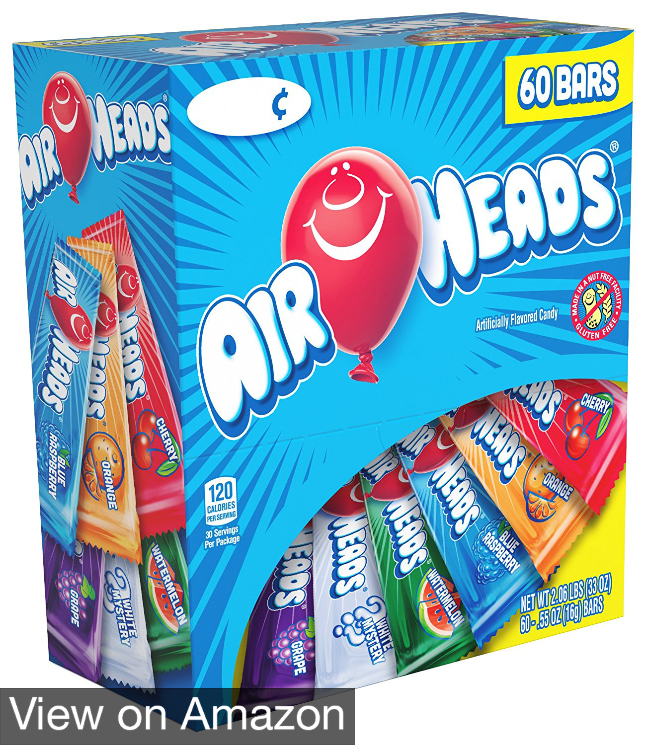 Airheads.png