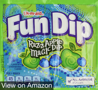 Fundip.png