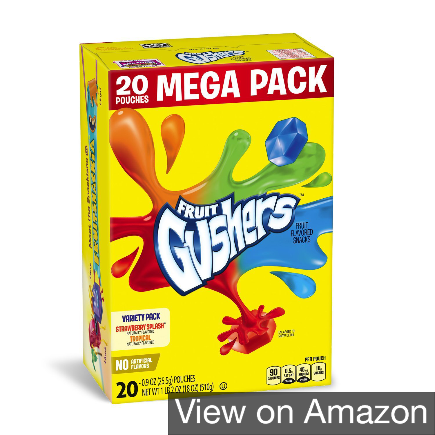 Gushers.png