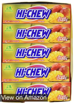 hichewmango