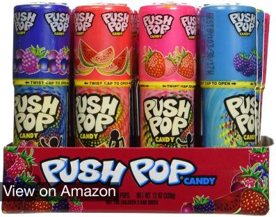pushpop