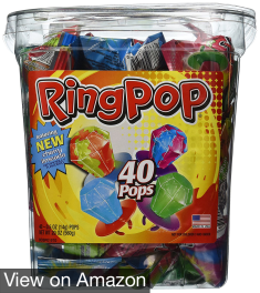 RingPops.png