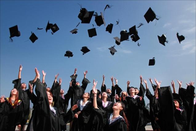 graduatecollegeguide